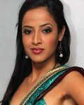 Sanchita Couhdary