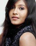 Tanvi Ganesh Lonkar
