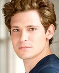 Brandon Hanson