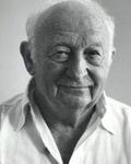 Alexandre Trauner