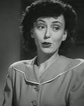 Yvonne Owen