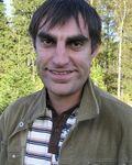 Aleksey Dmitriev