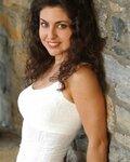 Nicole Abisinio