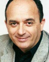 Claude Sese