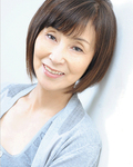 Yôko Nogiwa