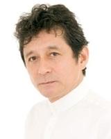 Yoshito Yasuhara