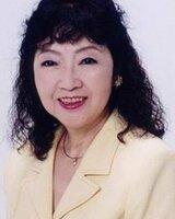 Noriko Ohara
