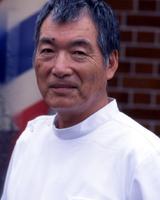 Kōichi Ueda