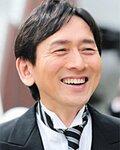Kenichi Yajima