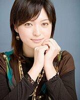Satomi Ishii