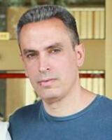 Antonio Piazza