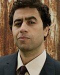 Yahya Gaier