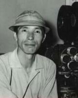 Nobuo Nakagawa