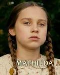 Mathilda Adamik