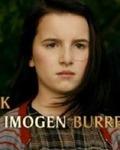 Imogen Burrell