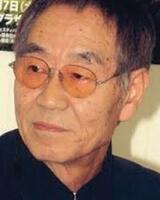 Gisaburō Sugii