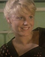 Vicky Dawson