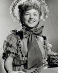 Phyllis Ruth
