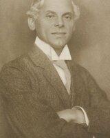 Bruno Ziener