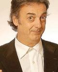Gianni Ciardo