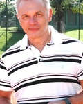 Henri Pagnoncelli