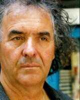 Gianfranco Moroni