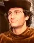 Alberto Atenari