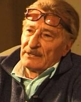 Gilberto Galimberti