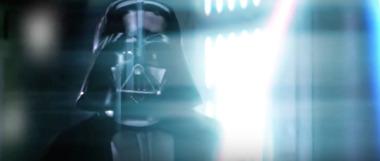 Pas de lens flare superflu dans Star Wars VII