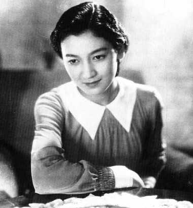L'actrice Setsuko Hara est décédée