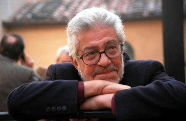 Ettore Scola est décédé