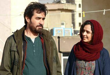 L'Avis des festivaliers : Le Client d'Asghar Farhadi #cannes2016