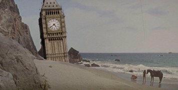 Le Brexit aura-t-il des effets «dévastateurs» sur l'audiovisuel britannique ?