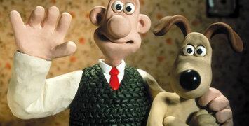 Le cinéma d'animation européen va avoir ses récompenses