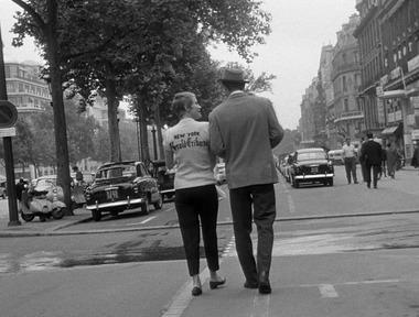 Y aura-t-il encore longtemps des cinémas sur les Champs-Elysées ?