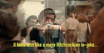 Jouez à Où est Charlie ? avec Martin Scorsese