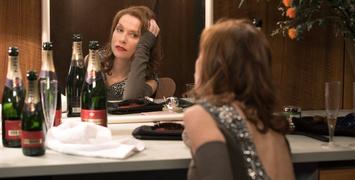 Pour son anniversaire, offrez à Isabelle Huppert un top de ses meilleurs films