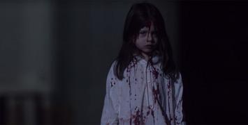 """""""Sarah Winchester, l'opéra fantôme"""", un inédit de Bertrand Bonello à voir sur Télérama"""