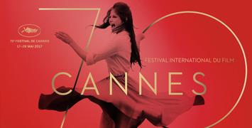 Cannes 2017 : voici les 49 films en sélection officielle
