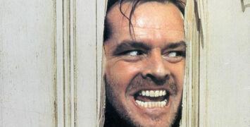 Jack Nicholson a 80 ans et il mérite bien un top 10 de la communauté