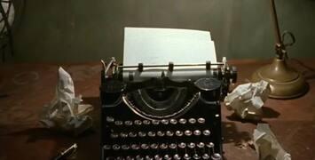 La scénariothèque, des scénarios de films français en accès libre et légal