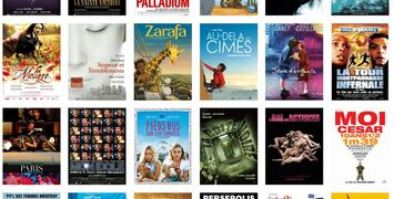 Faites votre top 25 des meilleurs films français du 21ème siècle