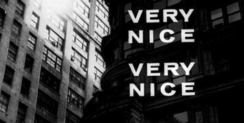 Regardez ces courts-métrages recommandés par Stanley Kubrick