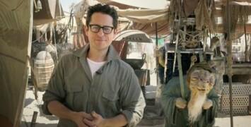 Star Wars : Episode IX sera réalisé par J.J. Abrams