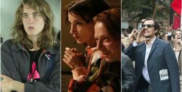 Quel film la France devrait-elle choisir pour espérer gagner l'Oscar du film étranger ?