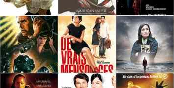 Vous avez voté : le film à voir ce dimanche 8 octobre à la télé est Blade Runner