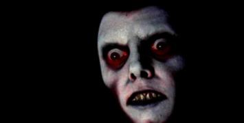 Faites votre top 15 des films les plus effrayants de tous les temps