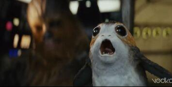 Que faut-il attendre de Star Wars : les derniers Jedi ?