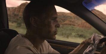 Regardez le 1er film réalisé par Kristen Stewart