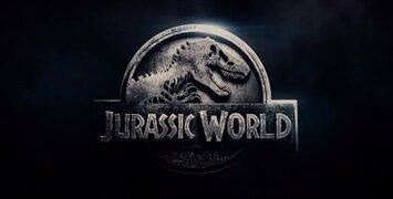 Une nouvelle bande-annonce pour Jurassic World 2